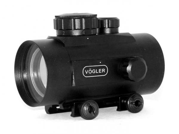 Kolimator Vogler 1x40 mm