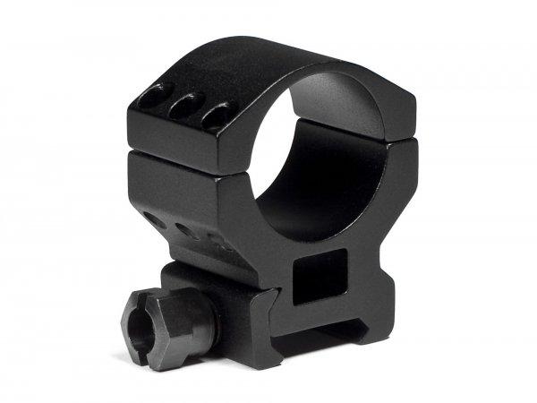 Montaż Vortex Tactical 30 mm Szyna Picatinny