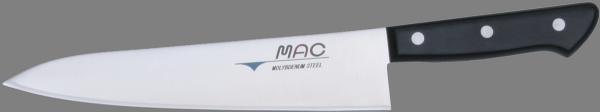 Nóż MAC Chef uniwersalny 215 mm