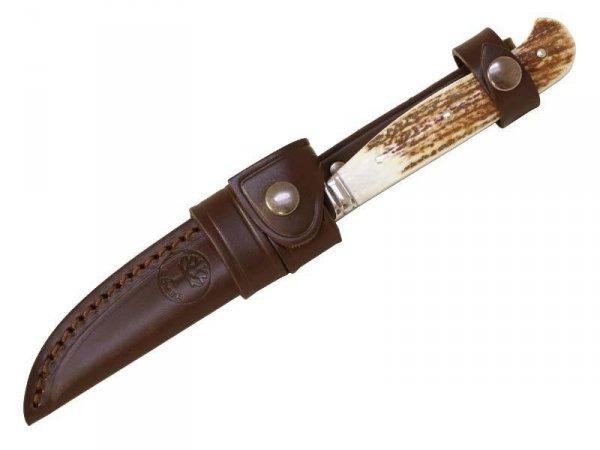 Nóż Boker Nicker 11