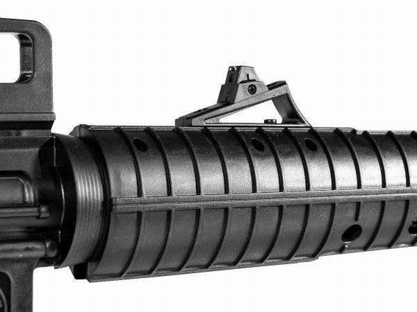 Wiatrówka Beeman 1920 Sniper 4,5 mm