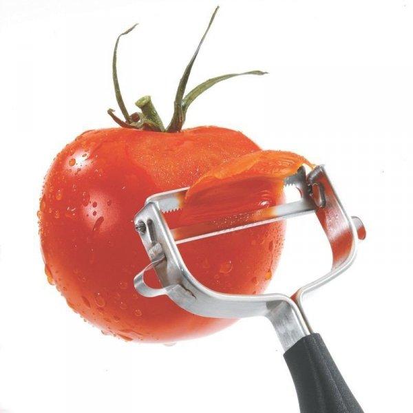 Obieraczka do pomidorów, papryki, kiwi POMODORO Gefu