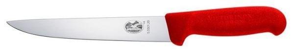Nóż kuchenny 5.5501.20 Victorinox