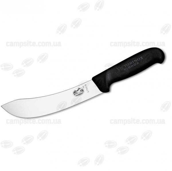 Nóż do skórowania (5.7703.18) VICTORINOX