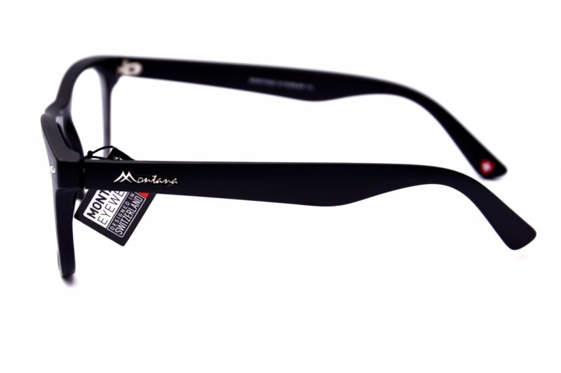 Clever +2,0 - Okulary Korekcyjne do pracy przy komputerze