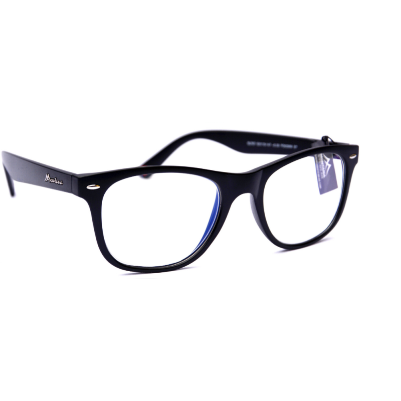 Clever +2,5 - Okulary Korekcyjne do pracy przy komputerze