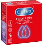 Prezerwatywy Durex Fetherlite Elite A3