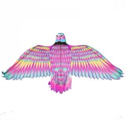 Latawiec ptak 132*59,5
