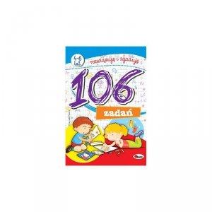 106 ZADAŃ
