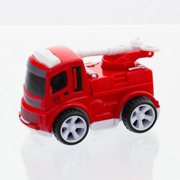 Zabawka autko-metal 0554001