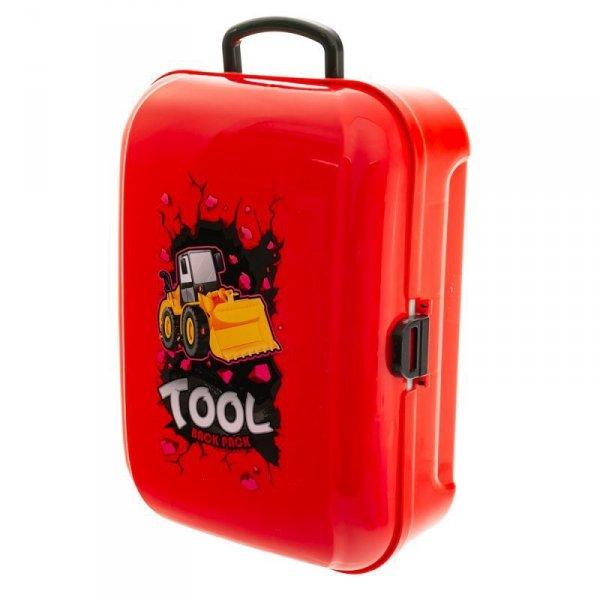 Zabawka mini warsztat 0894205