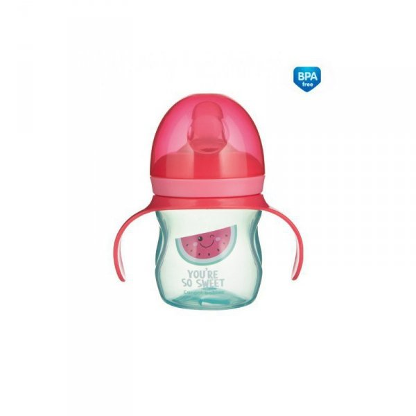Kubek treningowy 150ml so cool