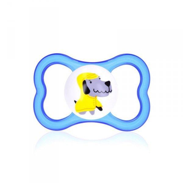 Smoczek usp.6+ air boy