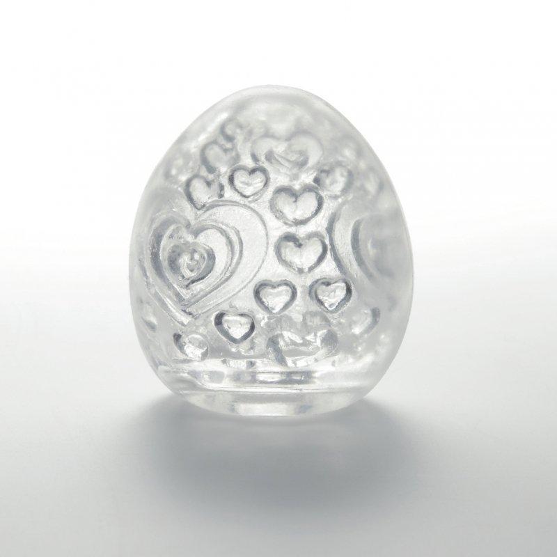 Japoński masturbator - Tenga Egg Lovers 1szt
