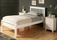 Łóżko Arabis