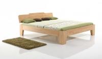 Łóżko drewniane - Yes 2