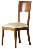Insolito krzesło 8002