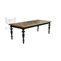 Stół Verona