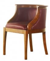 Insolito fotelik 8004