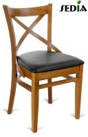 Krzesło Grono