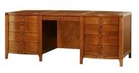 Insolito biurko 8017