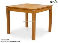 Stół 90x90 - Kwant