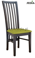 Krzesło Riso