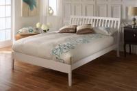 Łóżko Tilia