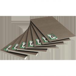 Płyta budowlana Ultrament 1200 x 600 x 20 mm
