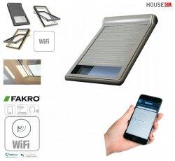 Roleta Fakro ARZ WiFi