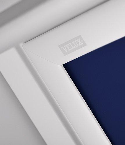 Velux Roleta zaciemniająca DKL Standard