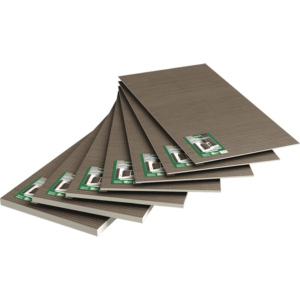 Płyta Budowlana Ultrament 2600 x 600 x 30 mm