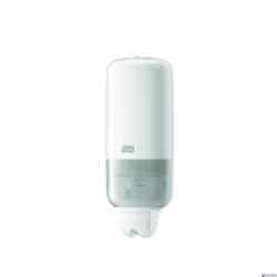 Dozownik do mydła w pł.S1 biały 560000 TORK/2001057