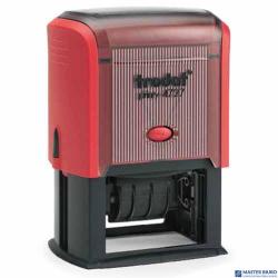Datownik TRODAT 4727 ISO 60x40mm