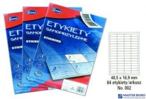 Etyk.002 48.5*16.9/64 GRAND