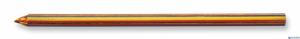 Grafit magic 5.6mm 4376 KOH-I-NOOR