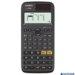 Kalkulator CASIO FX-85EX CLASSWIZ naukowy