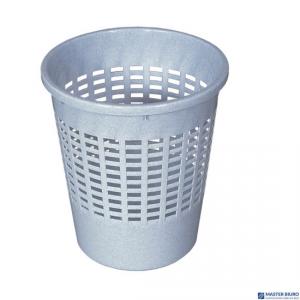Kosz na śmieci CURVER PAPER BINS 10l 4022
