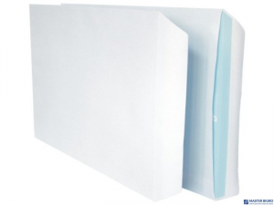 Koperta B4 SK biała (50)NC 31721030/50