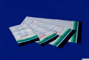 Koperty NC bezpieczne (Bankowe) C3 HK 100szt.