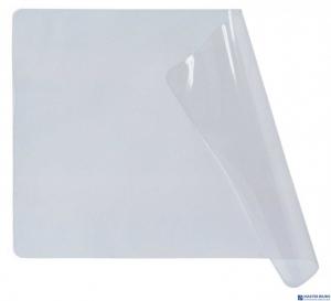 Podkładka na biurko 70x52 przezroczysta BIURFOL PB-03-01