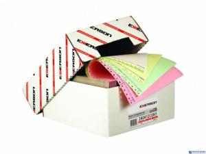 Papier składanka C375-2N1 375212C0N1 EMERSON