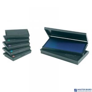 Poduszka do pieczątek TRODAT 90x50mm niebieska TR9051NI