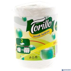 Ręcznik kuchenny JUMBO TORILLO REC TOR 1A  *8526