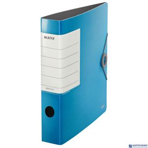 Segregator A4/50mm ACTIVE SOLID niebieski 11130030 LEITZ 180_