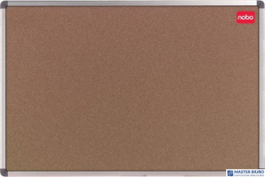 Tablica korkowa 90x120 ELIPSE ACCO 1900920