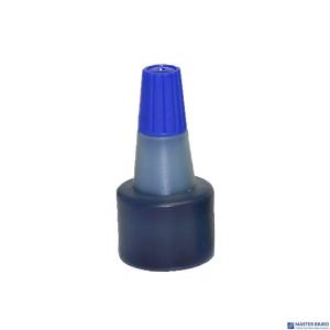 Tusz olejowy niebieski  009490 LEVIATAN