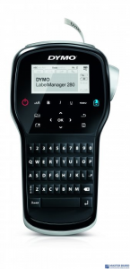 Drukarka etykiet DYMO LabelManager 280