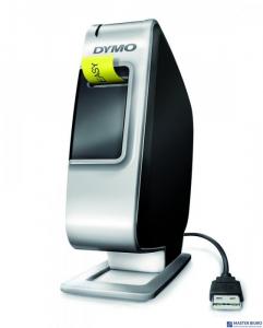 Drukarka LMR-PnP 12mm DYMO S0915360