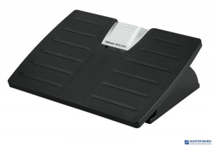 podnóżek FELLOWES Microban - OFFICE Suites 8035001